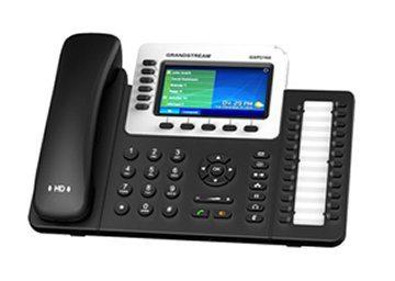 Telegent VOIP Phone